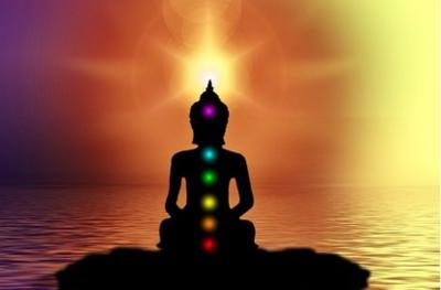 Praktijk voor healing