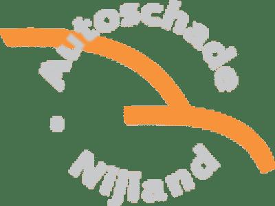 Welke autospuiterij in Enschede levert het beste resultaat?